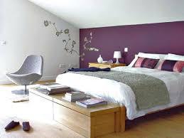 exemple de peinture de chambre exemple de peinture de chambre beautiful couleur peinture chambre