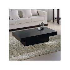 Motion Coffee Table - nile motion coffee table furniture pinterest coffee