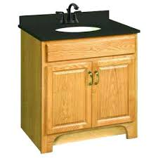 home depot vanity cabinet only home depot vanities without tops modern bathroom vanity cabinet in