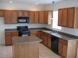 Landmark Kitchen Cabinets by 36 Inch Cabinets Techieblogie Info