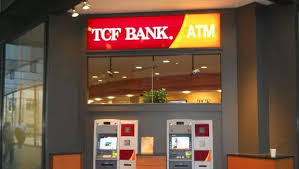 expired tcf bank 250 checking account bonus till 11 13 17