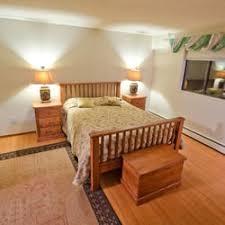 Rugs San Antonio Angell Carpet U0026 Rug Binding Carpeting 610 Lanark Dr San