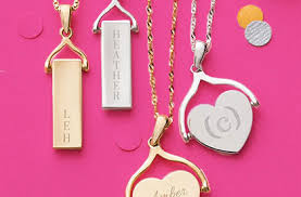 personalized keepsakes personalized gifts for at things remembered
