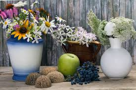 4 considerations to buy ideal decorative vase for your home decor