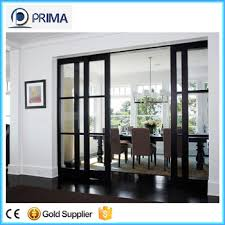 Safety Door Design China Supply Main Wooden Safety Door Design With Grill Buy