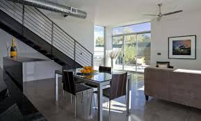 Luxury Rental Homes Tucson Az by Indigo Modern Lofts In Tucson Arizona Tucson Lofts Condos
