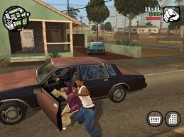gta 3 san andreas apk grand theft auto san andreas poppin fools now on ios