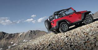 best jeep for road best jeep trails in colorado