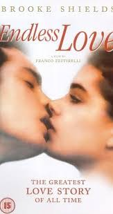 film endless love 1981 pin by diamond girl on best 80 s movies pinterest brooke