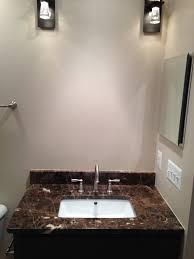 Vanity Tub Vanity Tops Granite For Showers Tub Surround Flintstone