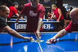 How To Clean Air Hockey Table Everything You Need To Know About Air Hockey Airhockeyplace Com