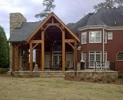 porches u0026 outdoor spaces psb studio