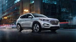 2011 hyundai tucson interior 2017 hyundai tucson interior autowarrantyfv com autowarrantyfv com