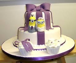 minion wedding cake topper wedding cake toppers minions gallery minion wedding cake ideas 15