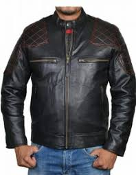jacket price sale on leather jacket buy leather jacket at best price in