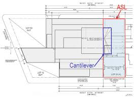 nordstrom floor plan new york central park tower 472m 1550ft 95 fl u c page