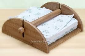 napkin holder ideas wooden napkin holder designs plans diy free