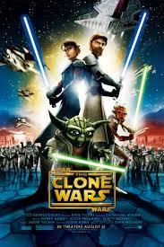 10 best star wars clone wars images on pinterest my world