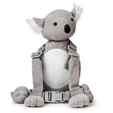 amazon black friday 2016 toys amazon com goldbug koala harness buddy toddler safety