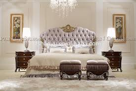 french provincial bedroom set royal style bed spanish style beds french provincial bedroom