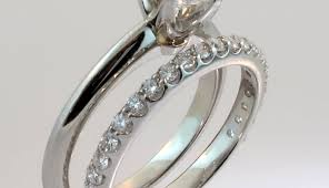 cheap unique engagement rings ring best 25 engagement rings ideas on