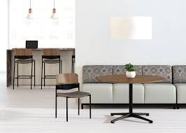 Office Furniture Table Products National Office Furniture