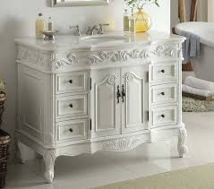42 Bathroom Vanity With Top by 42 Bathroom Vanity Top With Sink Decoration