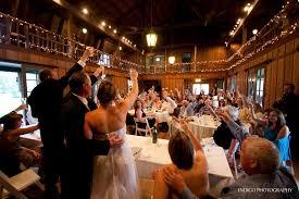 south lake tahoe wedding venues lake tahoe wedding reception wedding ideas vhlending
