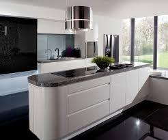 100 designer kitchens glasgow www dwellingdecor com wp