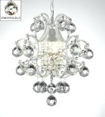 Candle Sleeves For Chandeliers White Pendant Chandelier Urban Classic 4 Light 17 Polished Nickel
