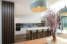 Kitchen Designers Sydney Kitchen Designs Sydney
