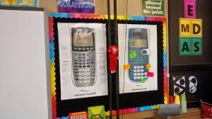 math u003d love bulletin board ideas