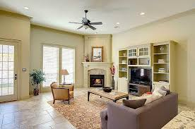Living Room Corner Decor Living Room With Corner Fireplace And Tv Decorating Ideas