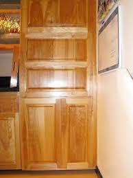 interior kraftmaid hickory cabinets oak vanity cabinet closeout
