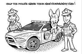 online for kid police car coloring pages 25 on picture coloring