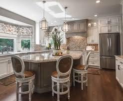 kitchen designers denver kitchen design