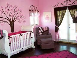 neutral baby nursery themes team galatea homes cute baby