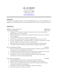 Strong Sales Resume Examples by The Most Awesome Car Salesman Resume Sample Resume Format Web