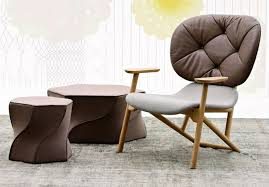 Armchair In Living Room Design Ideas Living Room Design Ideas Top 10 Vintage Inspirational Armchairs