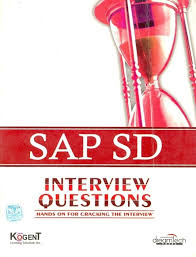 sap sd interview questions buy sap sd interview questions by