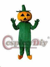 Halloween Mascot Costumes Cheap Buy Cheap Wile Coyote Mascot Costume Hallowmascots
