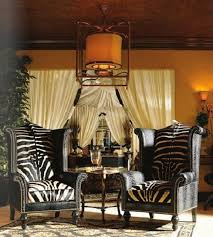 Leopard Print Accent Chair 31 Best Animal Print Fabric For Upholstery Images On Pinterest