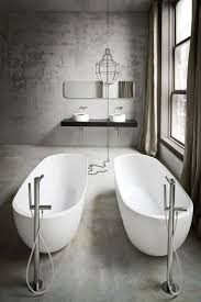 studio bathroom ideas 290 best sanitary u0026 bathroom mobile images on pinterest bathroom