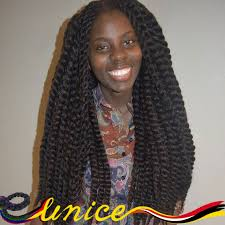 best braiding hair for twists queen hair cheap hair accessories full colour havana twist crochet