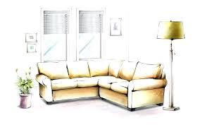 interior design sketch interior design sketch drawing app lankan info