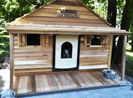 extra large dog house plans home office free large dog house plans