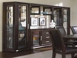 Vintage China Cabinets Vintage China Closet U2014 Steveb Interior Would You Like To Find