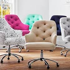 Pink Computer Desk Chair by Best 25 Computer Desk Chair Ideas Only On Pinterest Small