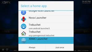 xbmc apk android launcher for xbmc 3 3 apk for android aptoide