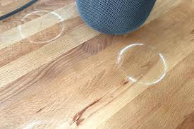 how to get stains out of wood table white marks on oak table nordwood